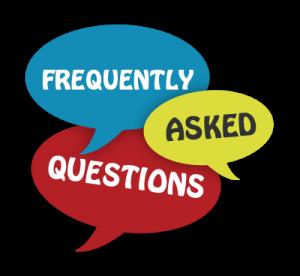 Reverse Mortgage FAQ
