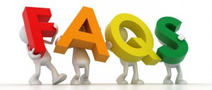 Reverse Mortgage FAQ