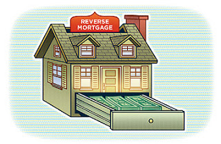 About Reverse Mortgages - Reverse Mortgage Institute ...