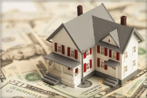 10 things you need to know about reverse mortgages