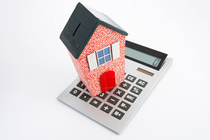 determining loan amount