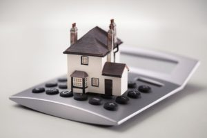new math on reverse mortgages