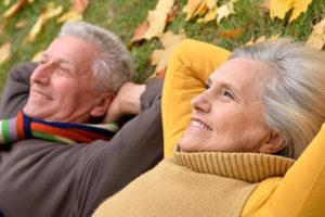 Colorado Springs Reverse Mortgages General Information